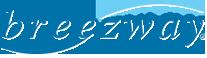 Breezway Australia
